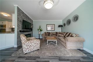 Photo 4: 23 SUNSET Crescent in MacDonald (town): R08 Condominium for sale : MLS®# 202013702