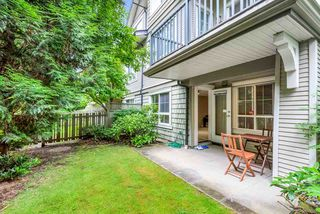 """Photo 7: 44 2978 WHISPER Way in Coquitlam: Westwood Plateau Townhouse for sale in """"WHISPER RIDGE"""" : MLS®# R2468380"""