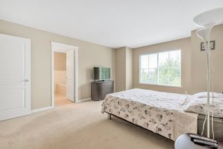 """Photo 13: 44 2978 WHISPER Way in Coquitlam: Westwood Plateau Townhouse for sale in """"WHISPER RIDGE"""" : MLS®# R2468380"""