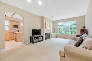 """Photo 22: 44 2978 WHISPER Way in Coquitlam: Westwood Plateau Townhouse for sale in """"WHISPER RIDGE"""" : MLS®# R2468380"""