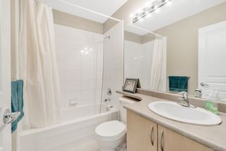 """Photo 11: 44 2978 WHISPER Way in Coquitlam: Westwood Plateau Townhouse for sale in """"WHISPER RIDGE"""" : MLS®# R2468380"""