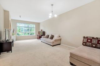 """Photo 20: 44 2978 WHISPER Way in Coquitlam: Westwood Plateau Townhouse for sale in """"WHISPER RIDGE"""" : MLS®# R2468380"""