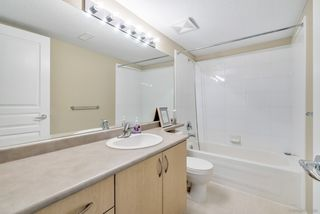 """Photo 3: 44 2978 WHISPER Way in Coquitlam: Westwood Plateau Townhouse for sale in """"WHISPER RIDGE"""" : MLS®# R2468380"""