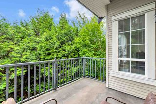"""Photo 18: 44 2978 WHISPER Way in Coquitlam: Westwood Plateau Townhouse for sale in """"WHISPER RIDGE"""" : MLS®# R2468380"""