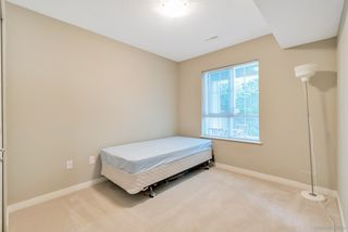 """Photo 4: 44 2978 WHISPER Way in Coquitlam: Westwood Plateau Townhouse for sale in """"WHISPER RIDGE"""" : MLS®# R2468380"""