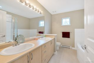 """Photo 14: 44 2978 WHISPER Way in Coquitlam: Westwood Plateau Townhouse for sale in """"WHISPER RIDGE"""" : MLS®# R2468380"""