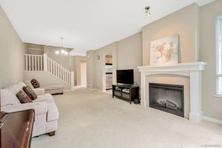 """Photo 23: 44 2978 WHISPER Way in Coquitlam: Westwood Plateau Townhouse for sale in """"WHISPER RIDGE"""" : MLS®# R2468380"""