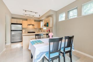 """Photo 19: 44 2978 WHISPER Way in Coquitlam: Westwood Plateau Townhouse for sale in """"WHISPER RIDGE"""" : MLS®# R2468380"""