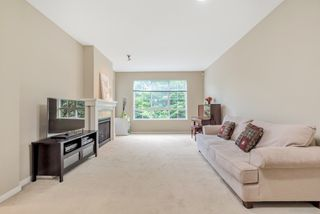 """Photo 21: 44 2978 WHISPER Way in Coquitlam: Westwood Plateau Townhouse for sale in """"WHISPER RIDGE"""" : MLS®# R2468380"""