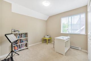 """Photo 10: 44 2978 WHISPER Way in Coquitlam: Westwood Plateau Townhouse for sale in """"WHISPER RIDGE"""" : MLS®# R2468380"""