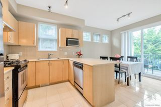 """Photo 16: 44 2978 WHISPER Way in Coquitlam: Westwood Plateau Townhouse for sale in """"WHISPER RIDGE"""" : MLS®# R2468380"""