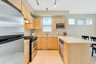 """Photo 15: 44 2978 WHISPER Way in Coquitlam: Westwood Plateau Townhouse for sale in """"WHISPER RIDGE"""" : MLS®# R2468380"""