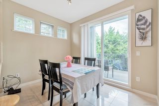 """Photo 17: 44 2978 WHISPER Way in Coquitlam: Westwood Plateau Townhouse for sale in """"WHISPER RIDGE"""" : MLS®# R2468380"""
