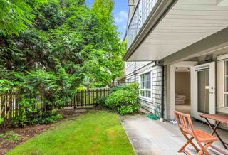 """Photo 8: 44 2978 WHISPER Way in Coquitlam: Westwood Plateau Townhouse for sale in """"WHISPER RIDGE"""" : MLS®# R2468380"""