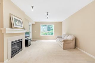 """Photo 6: 44 2978 WHISPER Way in Coquitlam: Westwood Plateau Townhouse for sale in """"WHISPER RIDGE"""" : MLS®# R2468380"""