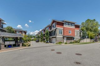Photo 32: 1 11461 236 Street in Maple Ridge: Cottonwood MR Townhouse for sale : MLS®# R2476406