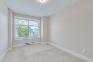 Photo 28: 1 11461 236 Street in Maple Ridge: Cottonwood MR Townhouse for sale : MLS®# R2476406