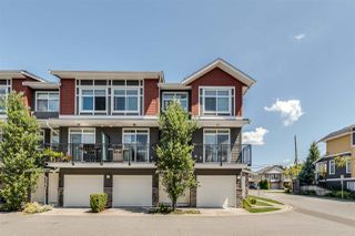 Photo 2: 1 11461 236 Street in Maple Ridge: Cottonwood MR Townhouse for sale : MLS®# R2476406