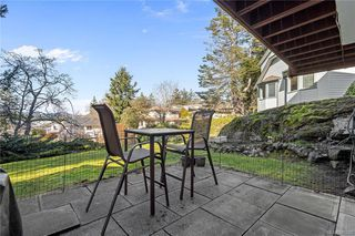 Photo 50: 19 933 Admirals Rd in : Es Esquimalt Row/Townhouse for sale (Esquimalt)  : MLS®# 845320