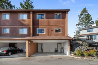 Photo 56: 19 933 Admirals Rd in : Es Esquimalt Row/Townhouse for sale (Esquimalt)  : MLS®# 845320