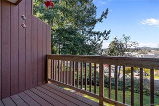Photo 42: 19 933 Admirals Rd in : Es Esquimalt Row/Townhouse for sale (Esquimalt)  : MLS®# 845320