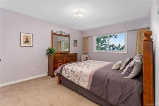 Photo 45: 19 933 Admirals Rd in : Es Esquimalt Row/Townhouse for sale (Esquimalt)  : MLS®# 845320