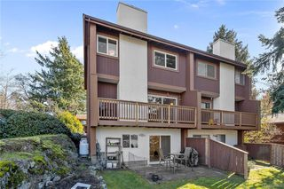 Photo 33: 19 933 Admirals Rd in : Es Esquimalt Row/Townhouse for sale (Esquimalt)  : MLS®# 845320