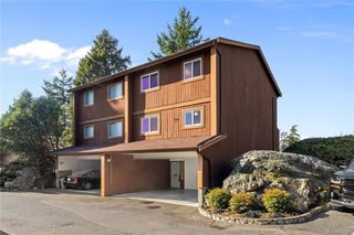 Photo 32: 19 933 Admirals Rd in : Es Esquimalt Row/Townhouse for sale (Esquimalt)  : MLS®# 845320