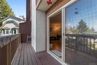 Photo 43: 19 933 Admirals Rd in : Es Esquimalt Row/Townhouse for sale (Esquimalt)  : MLS®# 845320