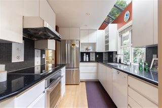 Photo 16: 1826 W 13TH Avenue in Vancouver: Kitsilano House 1/2 Duplex for sale (Vancouver West)  : MLS®# R2489125