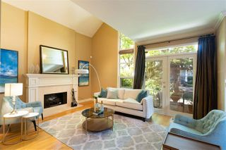 Photo 6: 1826 W 13TH Avenue in Vancouver: Kitsilano House 1/2 Duplex for sale (Vancouver West)  : MLS®# R2489125