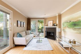 Photo 13: 1826 W 13TH Avenue in Vancouver: Kitsilano House 1/2 Duplex for sale (Vancouver West)  : MLS®# R2489125
