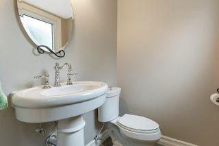 Photo 27: 5103 LANSDOWNE Drive in Edmonton: Zone 15 House for sale : MLS®# E4211984