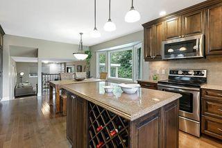 Photo 16: 5103 LANSDOWNE Drive in Edmonton: Zone 15 House for sale : MLS®# E4211984