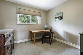 Photo 30: 5103 LANSDOWNE Drive in Edmonton: Zone 15 House for sale : MLS®# E4211984