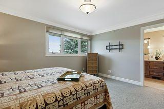 Photo 33: 5103 LANSDOWNE Drive in Edmonton: Zone 15 House for sale : MLS®# E4211984