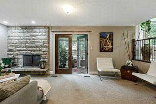 Photo 21: 5103 LANSDOWNE Drive in Edmonton: Zone 15 House for sale : MLS®# E4211984