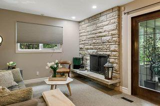 Photo 24: 5103 LANSDOWNE Drive in Edmonton: Zone 15 House for sale : MLS®# E4211984