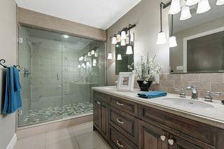 Photo 34: 5103 LANSDOWNE Drive in Edmonton: Zone 15 House for sale : MLS®# E4211984
