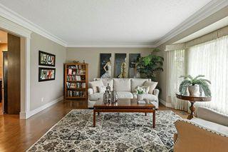 Photo 9: 5103 LANSDOWNE Drive in Edmonton: Zone 15 House for sale : MLS®# E4211984