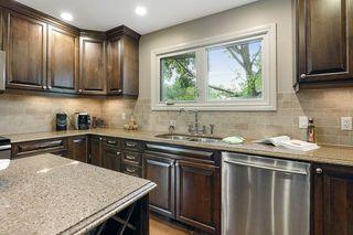 Photo 15: 5103 LANSDOWNE Drive in Edmonton: Zone 15 House for sale : MLS®# E4211984
