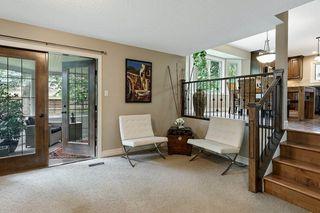 Photo 22: 5103 LANSDOWNE Drive in Edmonton: Zone 15 House for sale : MLS®# E4211984
