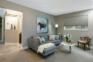 Photo 25: 5103 LANSDOWNE Drive in Edmonton: Zone 15 House for sale : MLS®# E4211984