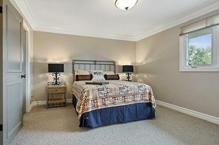 Photo 31: 5103 LANSDOWNE Drive in Edmonton: Zone 15 House for sale : MLS®# E4211984