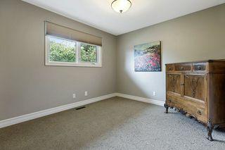 Photo 29: 5103 LANSDOWNE Drive in Edmonton: Zone 15 House for sale : MLS®# E4211984