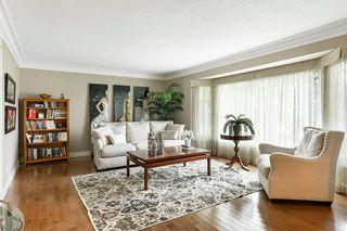 Photo 8: 5103 LANSDOWNE Drive in Edmonton: Zone 15 House for sale : MLS®# E4211984