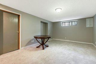 Photo 36: 5103 LANSDOWNE Drive in Edmonton: Zone 15 House for sale : MLS®# E4211984