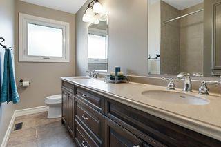 Photo 28: 5103 LANSDOWNE Drive in Edmonton: Zone 15 House for sale : MLS®# E4211984