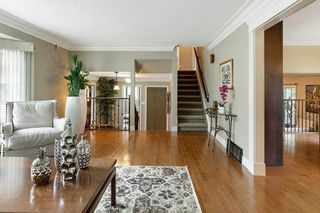 Photo 11: 5103 LANSDOWNE Drive in Edmonton: Zone 15 House for sale : MLS®# E4211984