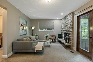 Photo 23: 5103 LANSDOWNE Drive in Edmonton: Zone 15 House for sale : MLS®# E4211984